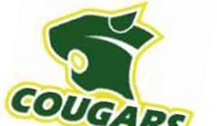 Cougars Cricket Club