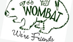 Wombat P&C – School Fundraiser